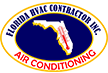Florida HVAC Contractor, Inc